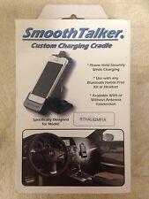 SmoothTalker Phone Charging Cradle
