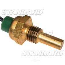 Air Charge Temperature Sensor Standard ATS33 fits 85-88 Nissan Pulsar NX