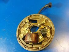 Sea King 3hp  magneto coils points 510166 Gale 1953 35GG-9004B seaking