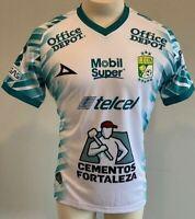 Pirma Leon FC 8 STAR Third Jersey-Official 2021 Leon FC Third Jersey