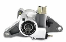 Power Steering Pump 21-5354 for Hyundai Santa Fe 04-06 Kia Sedona 02-05 3.5L