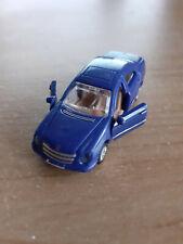 4d 1:87 - Mercedes-Benz Clase S 600l-raras como modelo!!! - *** f ~ p ~ g ***