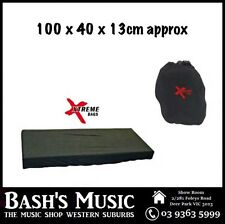 XTREME KX94S Keyboard Dust Cover with Stretchy Material
