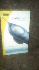 Psion Wavefinder DAB USB Adapter For PC - Rare and Boxed
