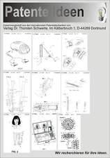 Akupunktur Elektroakupunktur Technik auf 750 Seiten