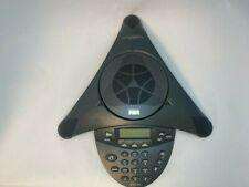 Cisco Model 7936 Ip Conference Station 2201 06652 002