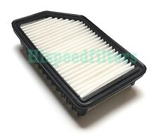 AF6200 Engine Air Filter For KIA SOUL 12-17 RIO 12-17 Hyundai Accent Veloster