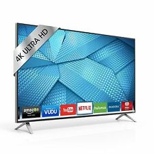 "VIZIO M55-C2 55"" 4K Ultra HD SMART TV LED LCD 120Hz 3840x2160 HDTV"