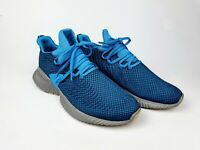Adidas Alphabounce Instinct M Running Shoe Mens Uk 9.5