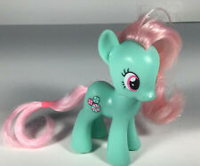 "My Little Pony 3"" Minty from Midnight in Canterlot Collection Costco Exclusive"