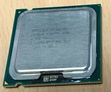 Intel Core 2 Quad Q6700 LGA775 CPU SLACQ 2.66GHz