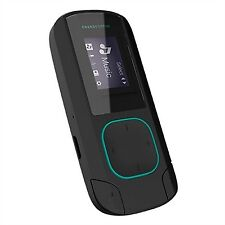 Reproductor MP3 Energy Sistem Bluetooth clip Mint