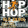 Hip Hop Old Skool NEW DJ MIXED CD SUMMER 2018 RAP HIP HOP 22 SONGS OF THE BEST