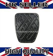 Qashqai Brake or Clutch Pedal Pad Rubber Pad Cover Manual 46531JD00A