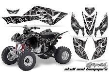 Honda TRX 400EX AMR Racing Graphics Sticker Kits TRX400EX 08-13 Quad Decals SAH
