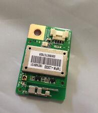 VIZIO E390I-A1 Wi-Fi Module TWFM-L303D , 3PHGCA0002A-R