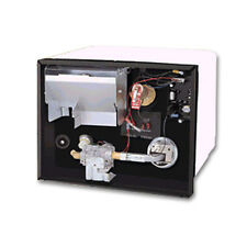 94023 ATWOOD GAS ELECTRIC 10 GAL WATER HEATER HEAT EXCHANGER RV CAMPER TRAILER