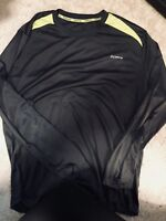 Reebok Crossfit Shirt Men's size XL