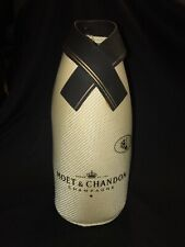 Moet And Chandon Isotherm Chiller
