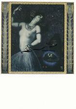 Scheda d'arte: Franz di stucco-Salome