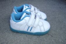reebok play-doh infant trainers boys girls unisex size infant 4