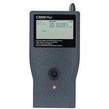 Hawksweep C3000 0-10gHz handheld digital wideband compteur de fréquence bug detector
