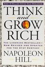Think and Grow Rich: The Landmark Bestseller--Now Revised and Updated for the 21 <br/> Brand New | Free Shipping | Top Rated