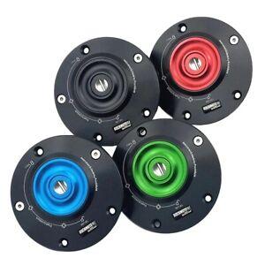 For DUCATI 400 695 750 821 1000 S2R S4RMotorcycl Quick Release Key Fuel Tank Cap