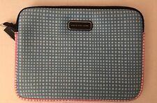 Marc by Marc Jacobs iPad M0006831 Tablet Case Black Multi Handbag Case NWT