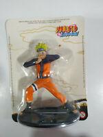Naruto Shippuden ACTION FIGURE Figura Masashi Kishimoto - 10 cm Nuevo