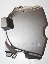 Motor Ritzel Abdeckung Ritzelabdeckung Shineray 250STXE ATV/Quad Ritzelgehäuse