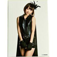 "HKT48 SAKURA MIYAWAKI ""AKB48 Bokutachi wa Tatakawanai"" photo limited edition"