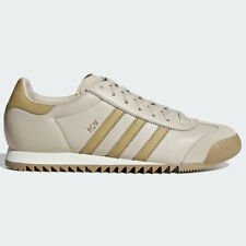 Adidas Original ROM Classic (Men's Size 9) Athletic Casual Sneakers Running Shoe