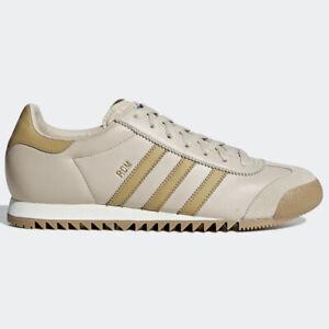 Adidas Original ROM Classic (Men' Size 8.5) Athletic Casual Sneaker Running Shoe