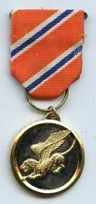Taiwan Air Force Soaring Panther Medal