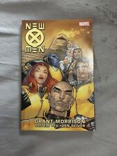 New X-Men Digest Tpb Marvel Trade Paperback Combine Shipping