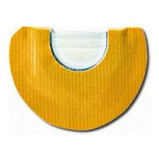 Primos Cuttin Hen Original Diaphragm Turkey Mouth Game Call Ps111