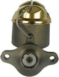 Brake Master Cylinder Dorman M39808