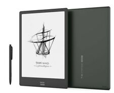 "ONYX STORE -BOOX NOTE2 10.3"" 64GB WiFi Bluetooth USB-C Ebook eReader"