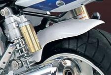 SUZUKI GSX1400 White Hugger - Powerbronze