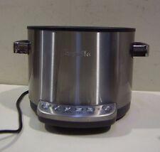 Genuine Main Machine For Breville BRC600 the Multi Chef Rice Cooker
