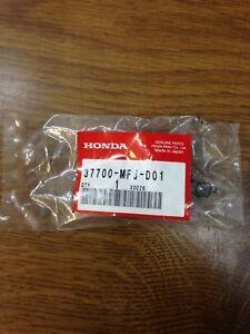 NEW Honda CBR600RR CBR 600 RR 07-18 Speed Sensor 3770-MFJ-D01