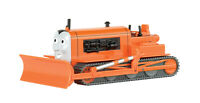 Bachmann 42447 TERENCE THE TRACTOR (HO SCALE) Thomas and Friends NEW