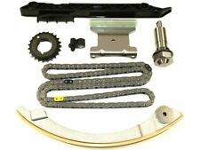 For 2012-2015 Chevrolet Captiva Sport Timing Chain Kit Cloyes 28397WN 2013 2014