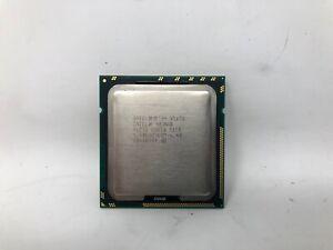 Intel SLC32 Xeon X5698 4.40Ghz Dual Core 12MB L3 LGA1366 CPU