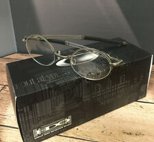 Authentic Oakley Madman (Free Rx Promotion) - Price Blowout!