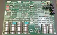 Cruin's USA 4.1 Link  Midway Jamma Arcade PCB Board for Driving Game Working