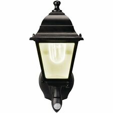 Battery motion activated outdoor lighting equipment ebay outdoor wall porch lights workwithnaturefo