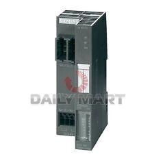 SIEMENS NEW 6ES7 151-1AB05-0AB0 6ES7151-1AB05-0AB0 PLC (AB8) Communication Modul