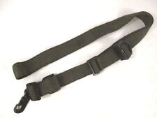 Vietnam US Army SOG LRRP Canvas Universal Load Carrying Sling - Mint Unissued